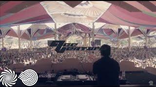 Ace Ventura @ Boom Festival 2014
