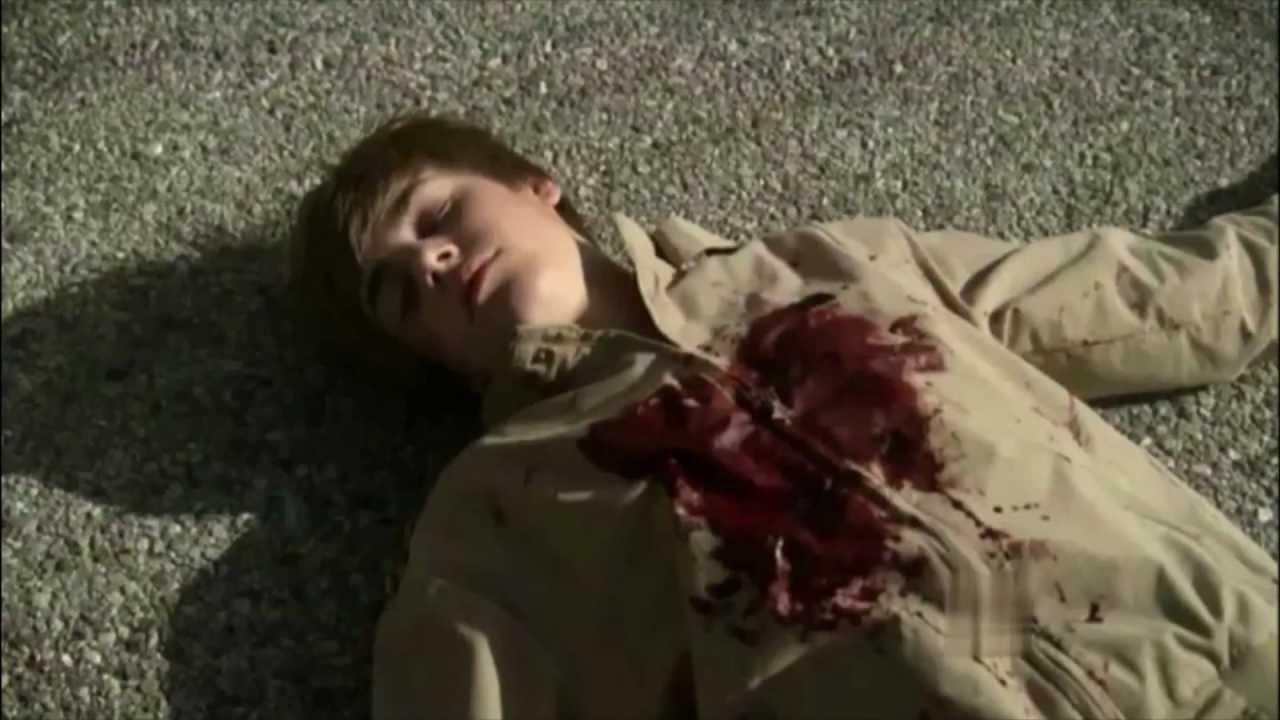 Джастин Бибер умер / Justin Bieber is dead
