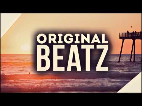 S.A.X. it Up (Major Lazer x Laidback Luke x Tujamo)  - Original BeatZ Mashup -