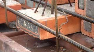Stropex - praktyczne zostasowania kształtek wieńcowych