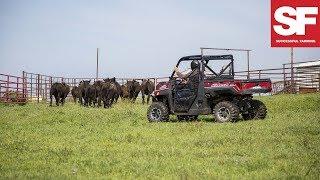 Farmer-Tested UTVs | Farmer Tested Tools | Successful Farming