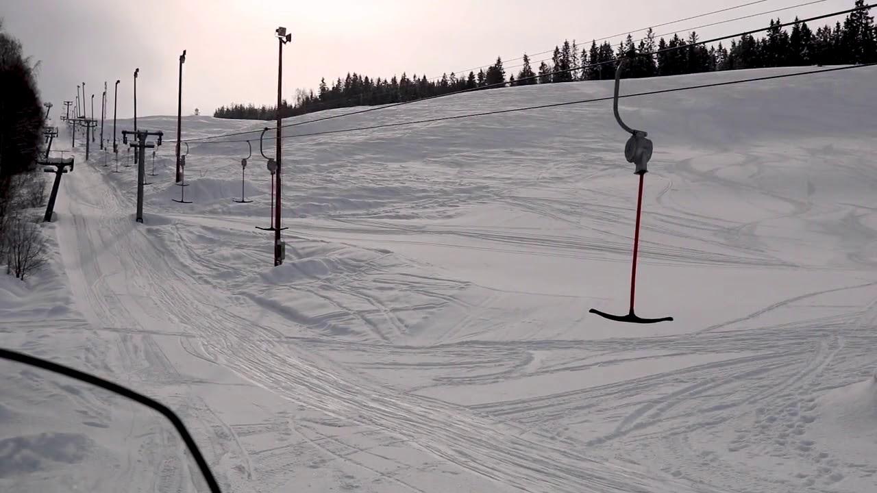 Webbkameror.se Ljustorps socken i Timrå kommun, webkamera