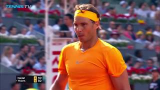 10 Amazing Clay Court Slide Points