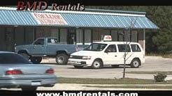 Commercial Rentals in Elizabeth City, NC