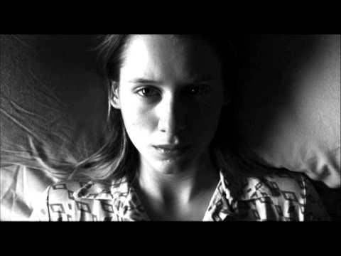 Ana's Door - Jocelyn Pook
