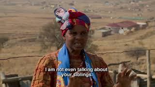 Khumbul'ekhaya Season 14 Episode 21