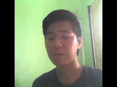Spoof Video (Wag mo nang paglaruan feelings ko)