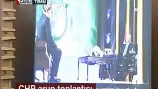 Kılıçdaroğlu Erdoğan'ın Kızı Esra ile ilgili söylediği Yalanı Ortaya çıkardı
