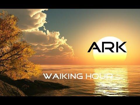 Ark - Waking Hour (Lyric Video)
