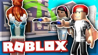WIR MADE A NOOB CRY! - ROBLOX CASH GRAB SIMULATOR