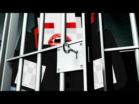 Побег сезон 1,2 (2010) смотреть онлайн или скачать сериал