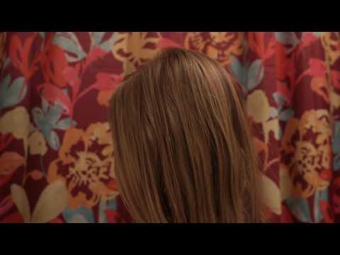 Saw-Skylar Dunn- Lucy streaming vf