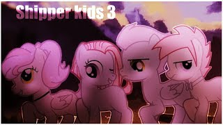 Download (Pony-challenge)Shipper kids 3 Mp3 and Videos