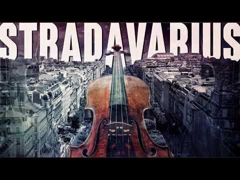 StradaVarius - Niciun nivel de atins (D-Trone/AVA)