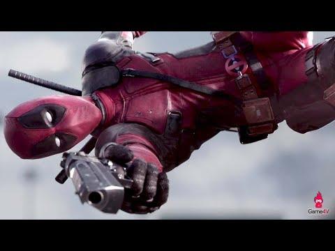 Download Youtube: Filmes de ação 2017 dublado AO VIVO HD Filmes completos dublado HD - Melhores Filmes de Ação 2017
