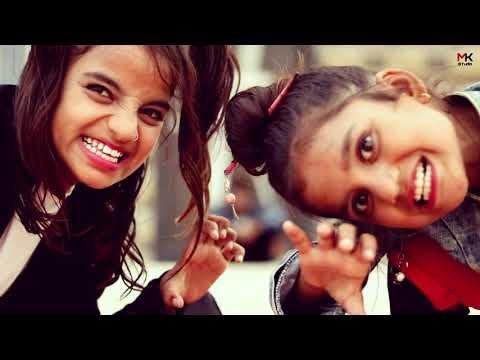 Badshah | Paagal Song | Music Video | Ishu Kunal Payal | Dance | Mk Studio