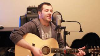 Katy Perry - ET - Don Klein - Acoustic Cover