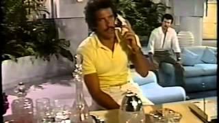 Никто, кроме тебя / Tu o Nadie 1985 Серия 26