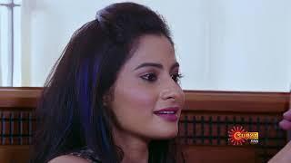 Lakshmi Stores - Full Episode   19th July 19   Surya TV Serial
