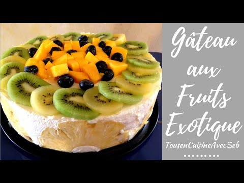 gâteau-aux-fruits-exotique-copacabana-(tousencuisineavecseb)