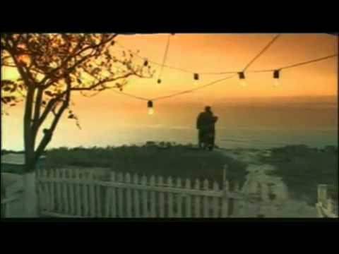 Клип Олександр Пономарьов - Тільки раз цвіте любов