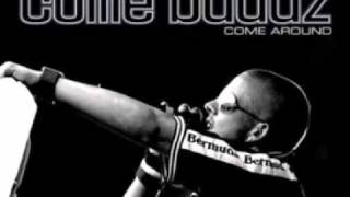 Collie Buddz - [Come Around] Sonido Reggae