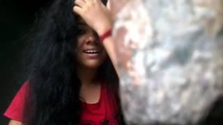 Lyrical Priya / Hum To Dil Se Hare ......film Josh