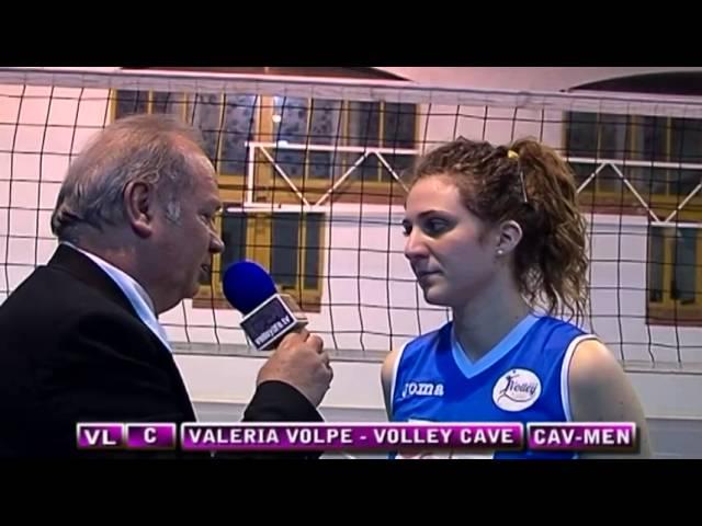 Interviste Cave vs Mentana