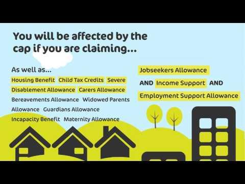 glasgow_welfare_reform_infographic_1280x720 (1)
