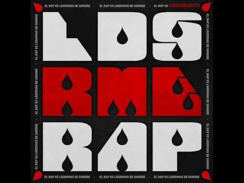 Lágrimas de Sangre - La educación (La real música explícita)