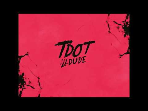 Tdot illdude - Right Time (prod. by Charlie Heat)