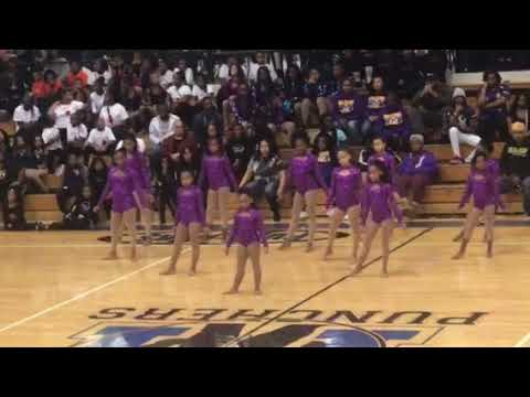 Buckin in the Buckeye... Dance competition November 11th 2017 Columbus Ohio Team Shining Diamonds
