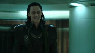 Loki || A Never Ending Dream