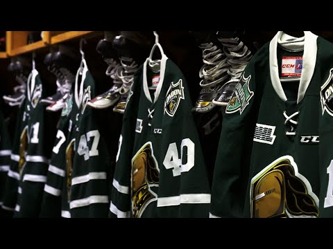 How The London Knights Became The CHL's Premier Franchise | Hometown Hockey