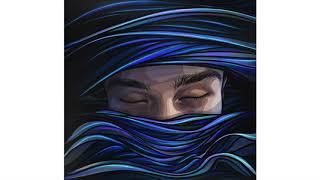 Глеб Калюжный - Закрывай на секунду глаза (Премьера трека 2019)