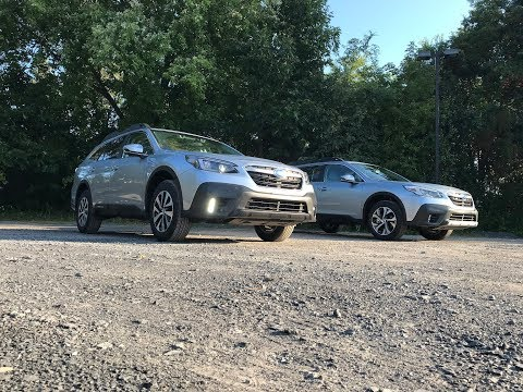 2020-subaru-outback-premium-and-limited