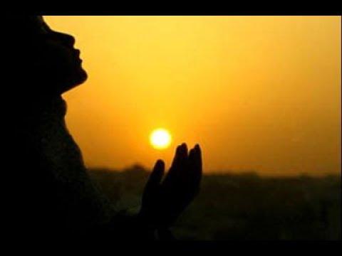 Tövbe Ayetleri Dini Video ( Bütün Ayetler Gerçek Bilgi )