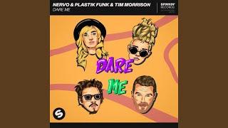 Play Dare Me