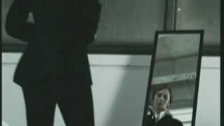 Тату - Белый плащик (2008), (Uncensored).avi