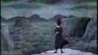 Yu Yu Hakusho - Headstrong