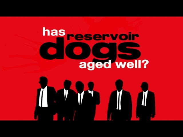 has-reservoir-dogs-aged-well