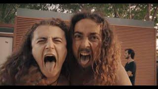 Leyendas del Rock 2019 - Avantasia, Hammerfall, Rata Blanca... Sábado de festival
