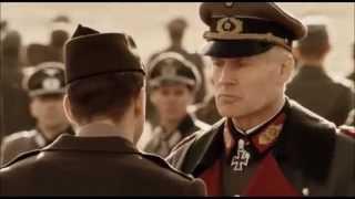 Discurso general alemán - Hermanos de Sangre thumbnail