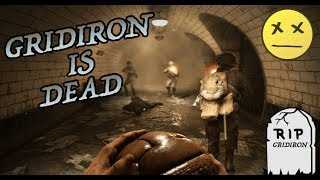 PLAYING A DEAD GAME MODE IN CALL OF DUTY: WWII! LIVE GRIDIRON W FUNNY CAPTURES, CLUTCH KILLS & MORE!