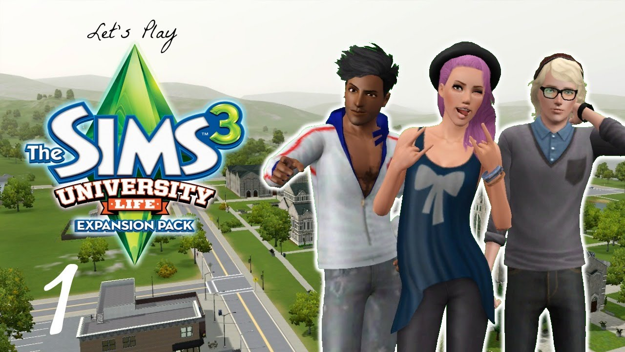 Sims 3 online dating profile - Free Chat