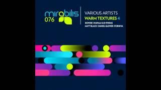 Matt Black - Cuckoos Nest(Original Mix) Mirabilis Records