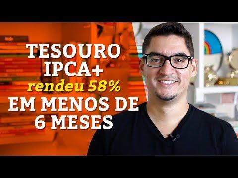 tesouro-ipca+-rendeu-58%-em-menos-de-6-meses