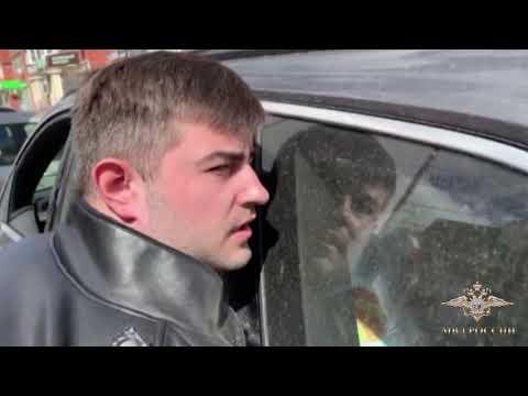 В Рязани мошенников уличили в полумиллиардной афере с автозапчастями