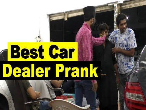 Online Shoping prank 2 in Pakistan | Allama Pranks | Lahore TV