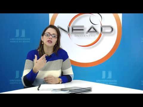 Видео Relatório estágio supervisionado pedagogia